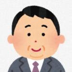 カンジュースさん